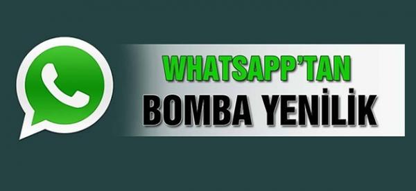 whatsappdan_yenilik_h2583444